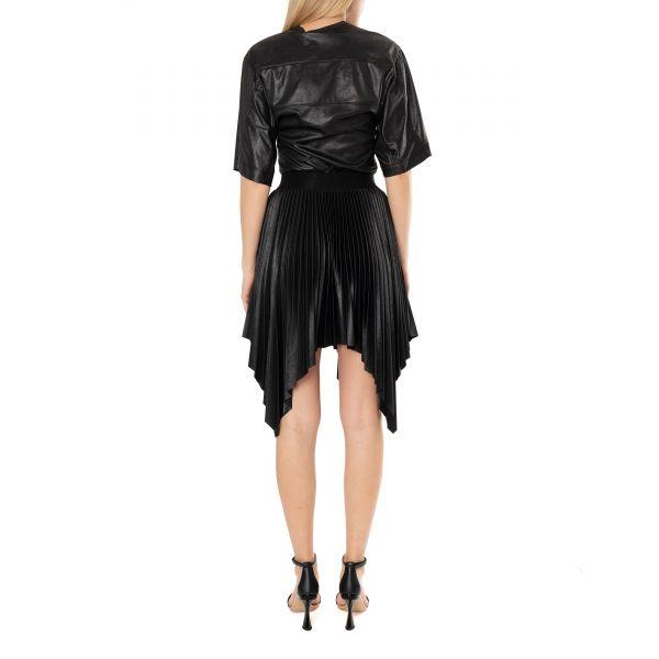 Платье Givenchy черное