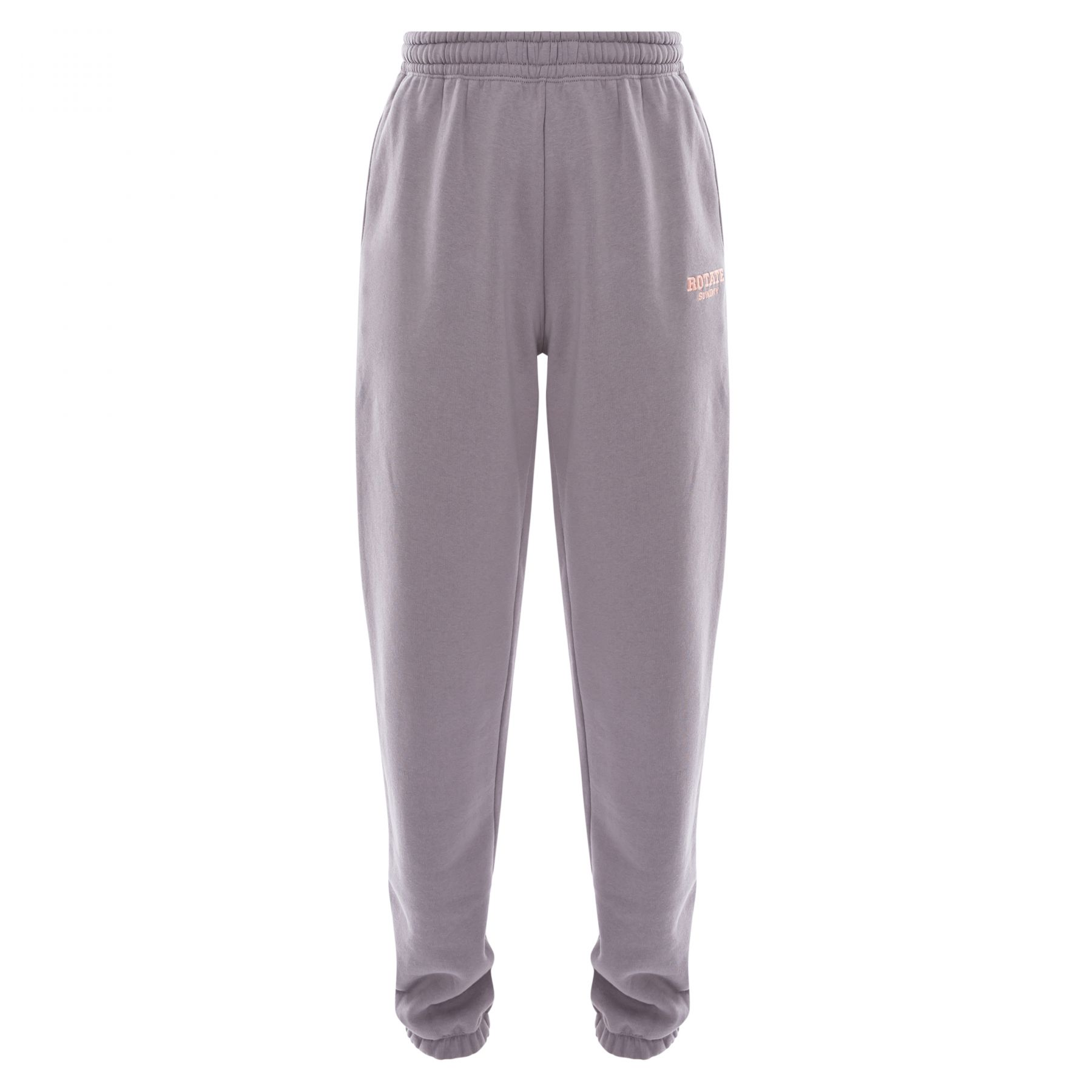 Спортивные брюки Rotate Mimi серые