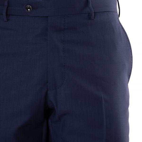 Брюки Equipage темно-синие