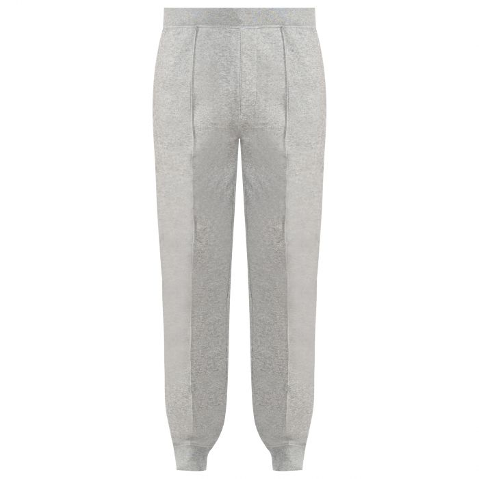 Спорт. брюки Corneliani серые