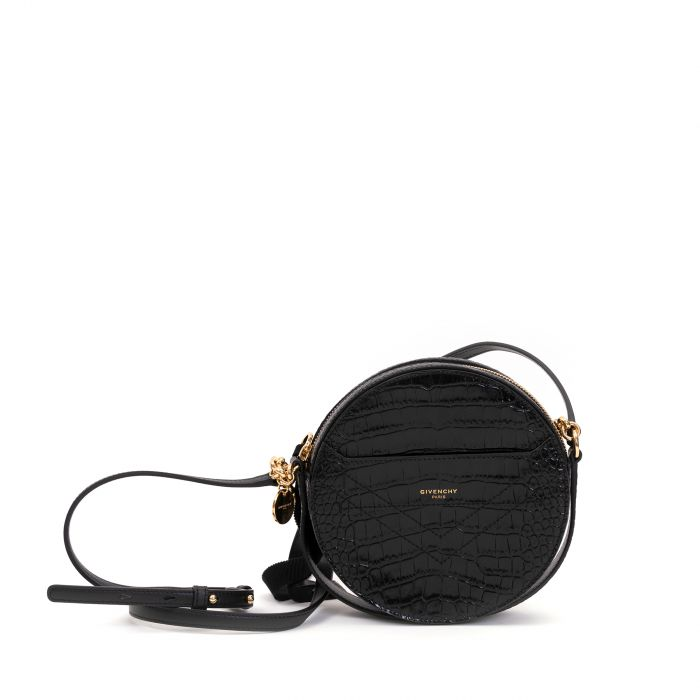 Сумка Givenchy Eden черная