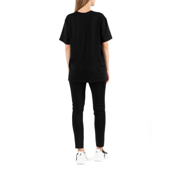 Леггинсы Givenchy черные