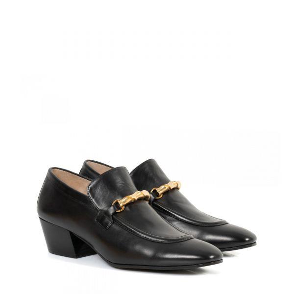Туфли Joseph черные
