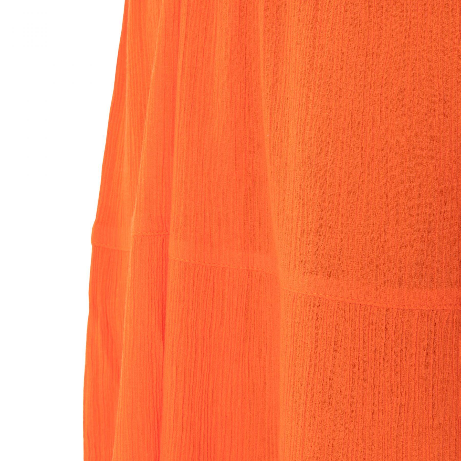Сарафан Melissa Odabash FRU оранжевый