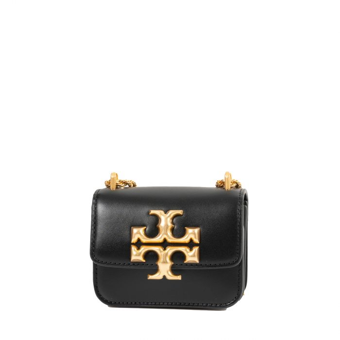 Сумка Tory Burch Eleanor черная