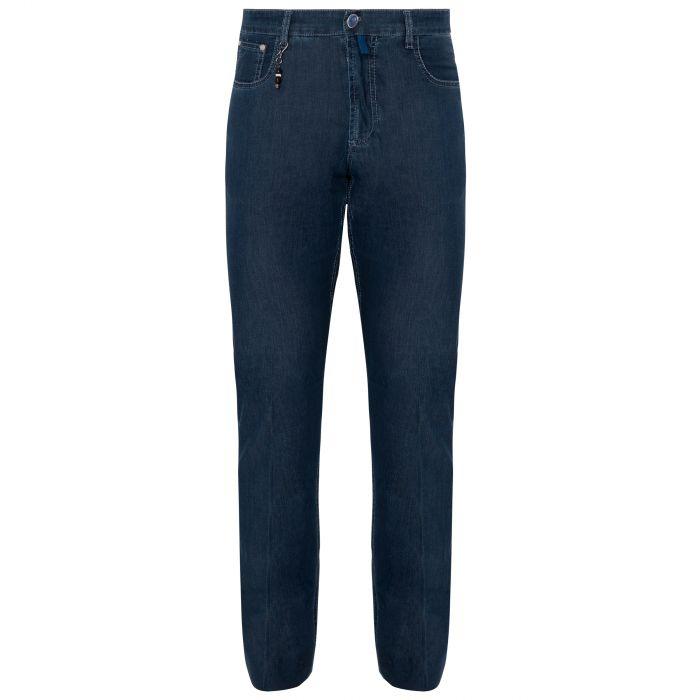 Джинсы Portofino Jeans синие