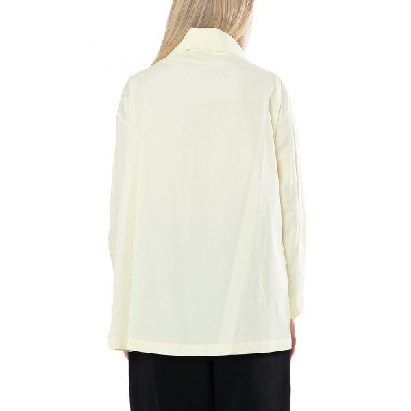 Блуза 3.1 Phillip Lim 3.1 Phillip Lim желтая