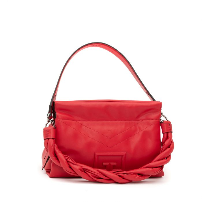Сумка Givenchy ID93 красная
