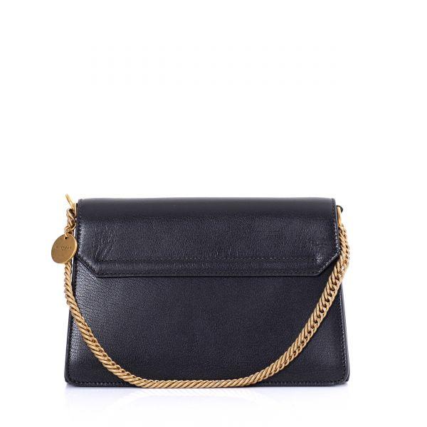 Сумка Givenchy CV3 Smal черная