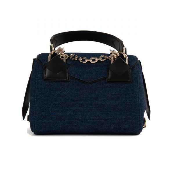 Сумка Givenchy ID синяя