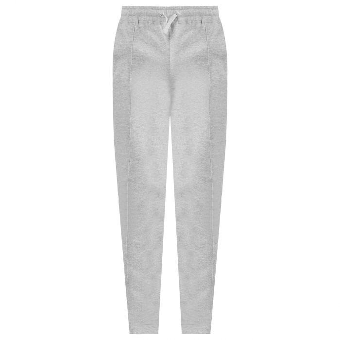 Спортивные брюки Eleventy серые