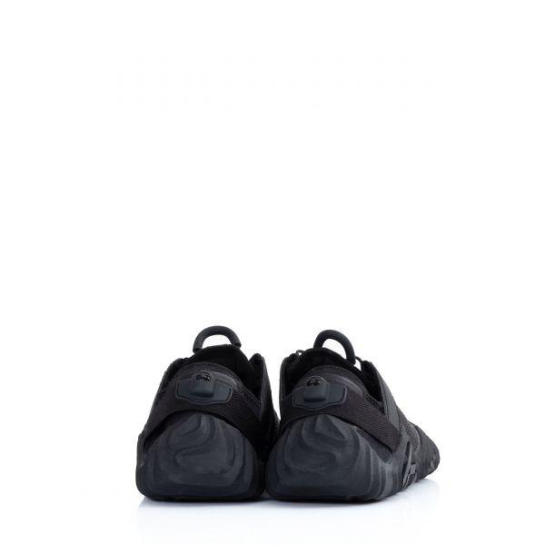 Кроссовки Kenzo Sport Wave черные