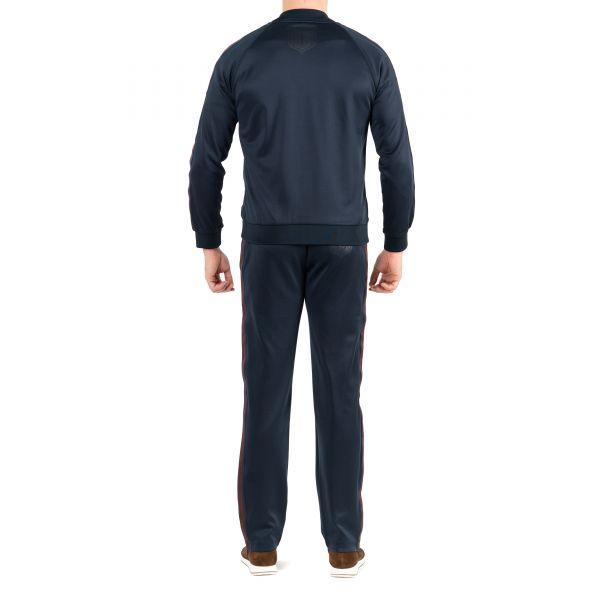 Спорт. костюм Corneliani темно-синий