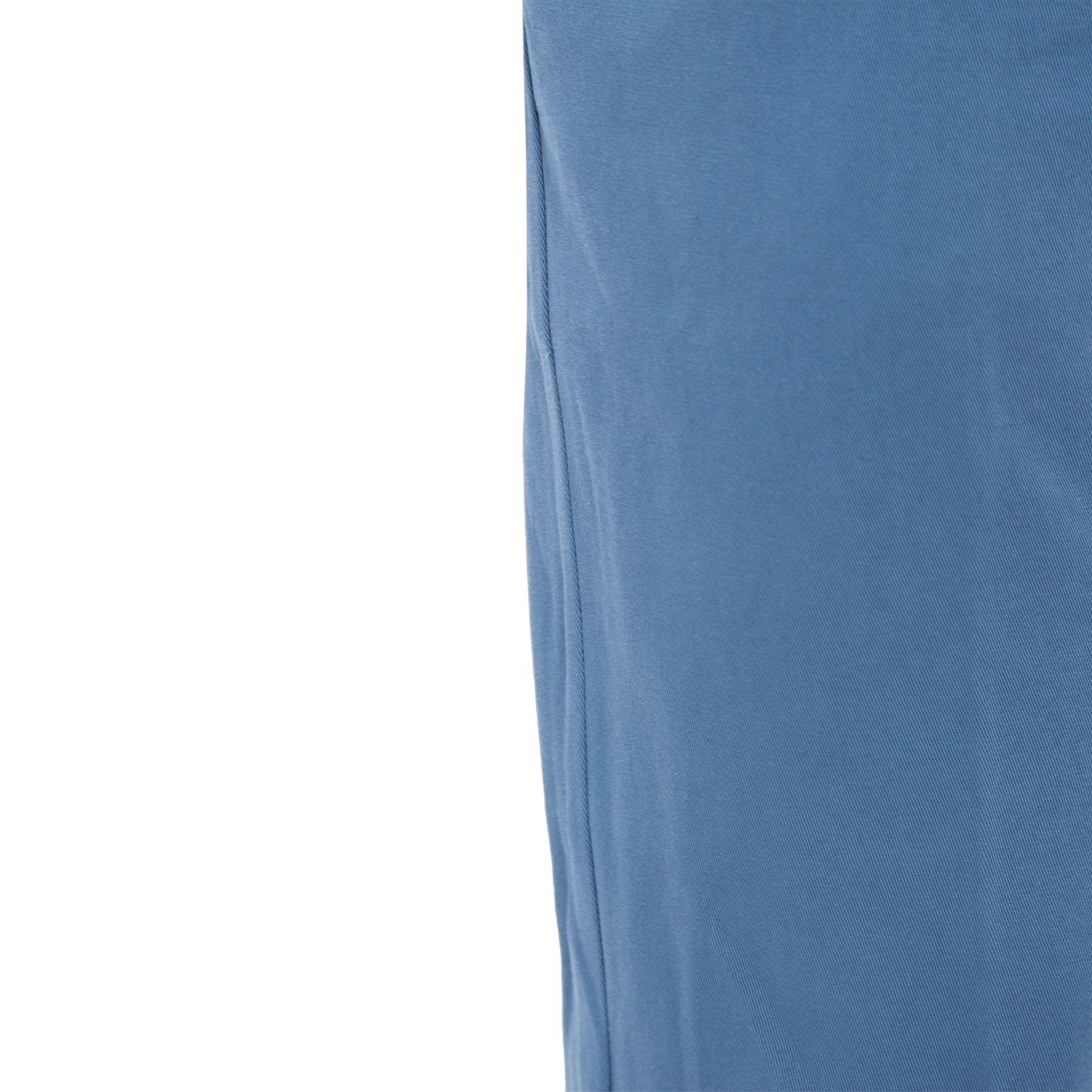 Брюки Kenzo голубые