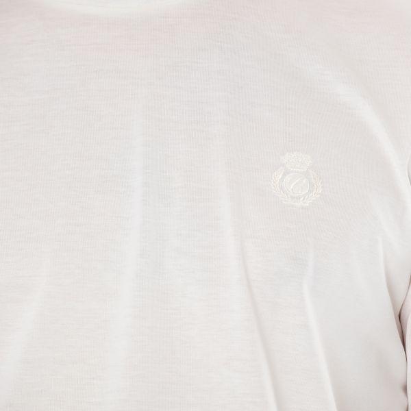 Футболка Castangia белая