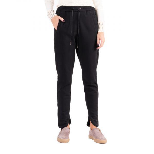 Спорт. брюки 3.1 Phillip Lim черные