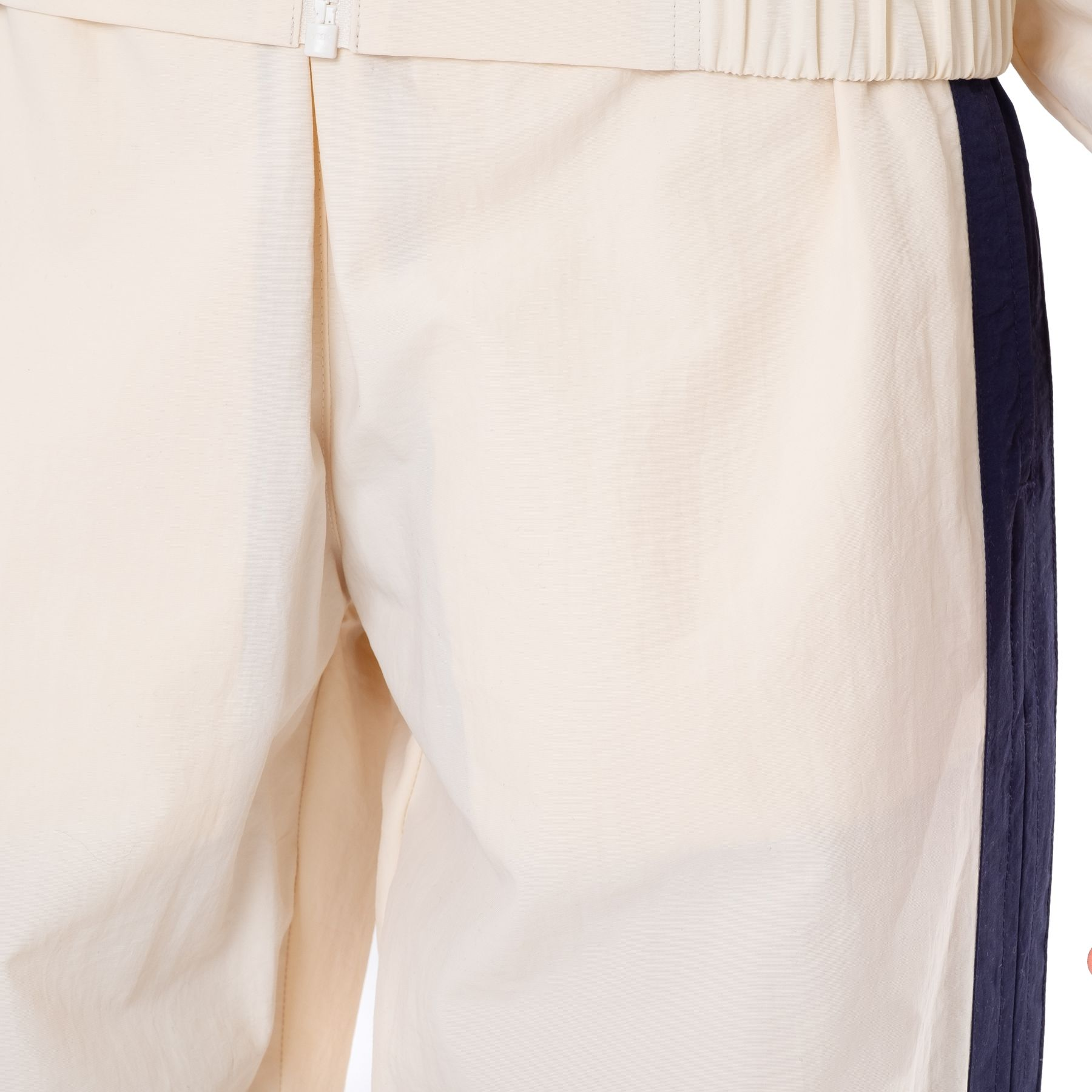 Спортивный костюм Kenzo бежевый