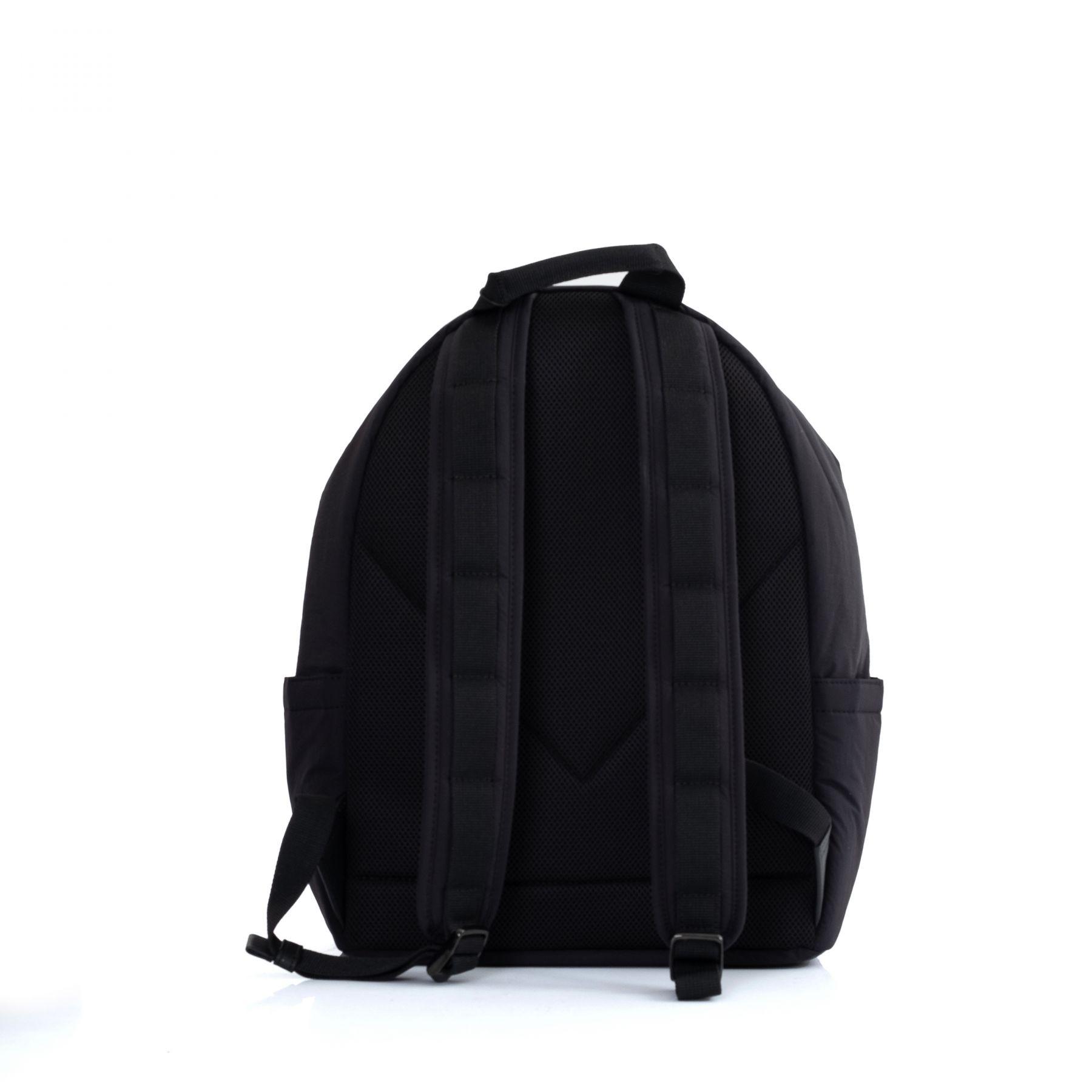 Рюкзак Kenzo Tiger  черный