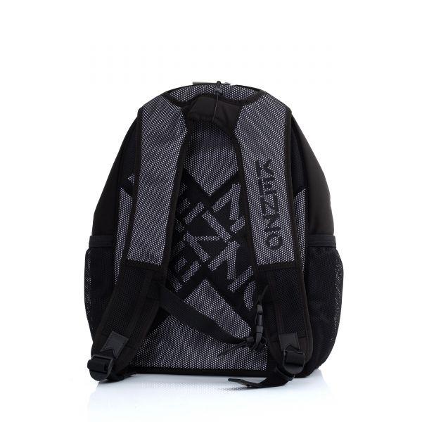 Рюкзак Kenzo Sport Big X черный